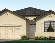 6461 NW Castlebrook Avenue, Port Saint Lucie image