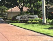 130 Old Meadow Way, Palm Beach Gardens image