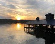 84 Boathouse Drive, Guntersville image