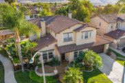 16175 Deer Ridge Crt, Rancho Bernardo/4S Ranch/Santaluz/Crosby Estates image