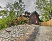 1520 Seagle Hollow Rd, Sevierville image