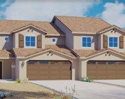 1255 N Arizona Avenue Unit #1124, Chandler image