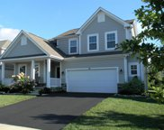 887 Broadview Chase Drive, Delaware image