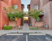 3129 N Olsen, Tucson image