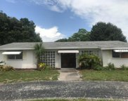 5105 20th Street W, Bradenton image