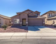 11621 W Cheryl Drive, Youngtown image