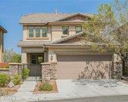 5498 Indian Cedar Drive, Las Vegas image