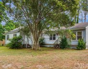 244 Griggs Acres Drive, Point Harbor image