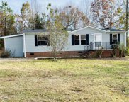 217 Loblolly Court, Easley image