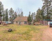 11003 Barker Avenue, Conifer image