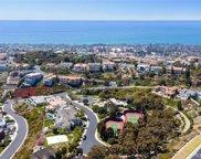 14     Tesoro, San Clemente image