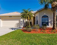 12792 Ivory Stone LOOP, Fort Myers image