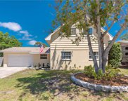 13937 85th Terrace N, Seminole image