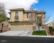 3124 Madame Plantier Avenue, North Las Vegas image