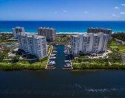 4201 N Ocean Boulevard Unit #C-201, Boca Raton image