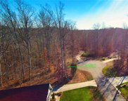 729  Amesbury Drive Unit #Lot 27, Mt Ulla image
