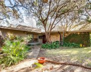 2729 Trail Of Madrones, Austin image