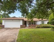 812 Woodling Place, Altamonte Springs image