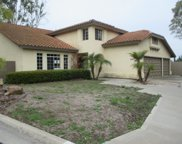 445 Silver Shadow Dr, San Marcos image
