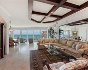 4151 Gulf Shore Blvd N Unit 1203, Naples image