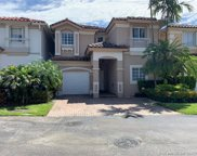 6903 Nw 109th Ave, Doral image