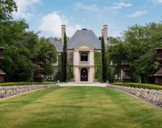 4444 Valley Ridge Road, Dallas image