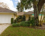 11413 Shady Oaks Lane, North Palm Beach image