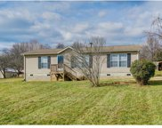146  Thoroughbred Drive, Troutman image
