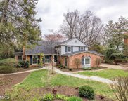 3609 BENT BRANCH COURT, Falls Church image
