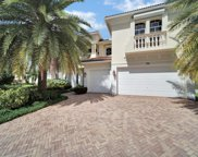 814 Floret Drive, Palm Beach Gardens image