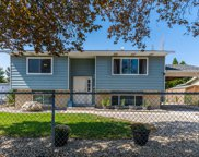 6170 S Country Hills Dr, Taylorsville image