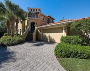 28510 Calabria Ct Unit 201, Naples image