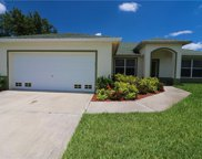 13406 Commonwealth Avenue, Port Charlotte image