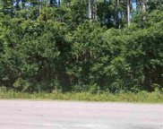 Tract 6 Lot A Pine Avenue S, Garden City Beach image