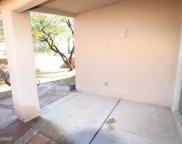 7795 S Sentinal Stone Dr, Tucson image