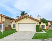 340 Comstock Ave, San Marcos image