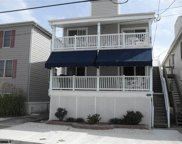 4105 Asbury Ave Unit #1, Ocean City image