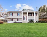 27 CONCORD RD, Clinton Twp. image