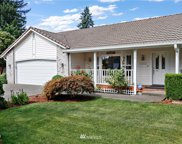 5907 Gold Dust Court SW, Tumwater image