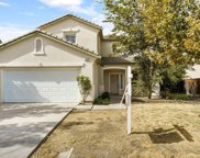1369 Michael Dr, Tracy image