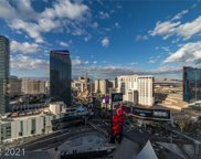 3722 Las Vegas Boulevard Unit 2805, Las Vegas image