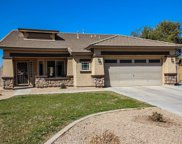 6770 S Silver Place, Chandler image