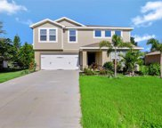 1124 SW 11th CT, Cape Coral image