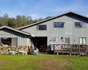 1690  Cold Springs Road, Placerville image