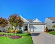 549 Tranquil Waters Way, Summerville image