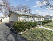 526 West Moreland Avenue, Addison image