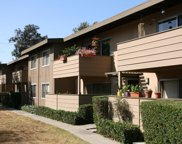 535 Walker Dr, Mountain View image