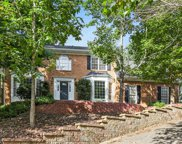 180 Spring Ridge Trace, Roswell image