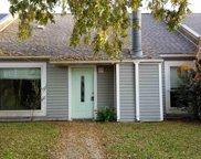 9015 Pecan Tree Dr, Baton Rouge image