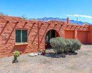 921 E Mesquite, Tucson image
